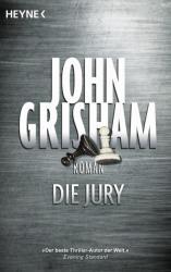 Die Jury (2014)