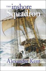 The Inshore Squadron (ISBN: 9780935526684)