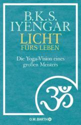 Licht frs Leben (2014)