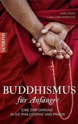 Buddhismus fr Anfnger (2014)