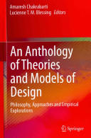 Anthology of Theories and Models of Design (2014)