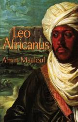 Leo Africanus (ISBN: 9781561310227)