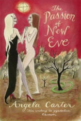 Passion of New Eve (ISBN: 9780860683414)