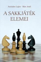 A sakkjáték elemei (2011)