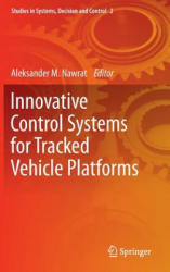 Innovative Control Systems for Tracked Vehicle Platforms (2014)