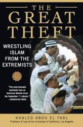 Great Theft (ISBN: 9780061189036) (ISBN: 9780061189036)