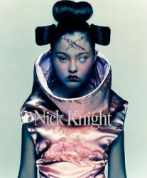 Nick Knight (ISBN: 9780061714573)