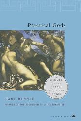 Practical Gods (ISBN: 9780141002309)