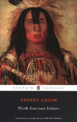 North American Indians (ISBN: 9780142437506)
