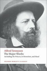 Major Works (ISBN: 9780199572762)