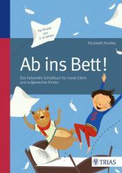 Ab ins Bett! (2014)
