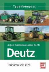 Deutz 2 (2014)