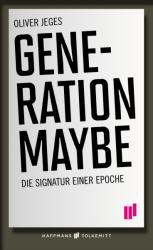 Generation Maybe (2014)
