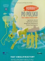 Hurra! ! ! Po Polsku (2008)