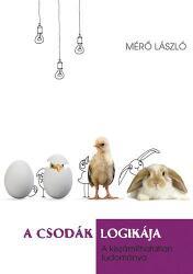 A csodák logikája (2014)