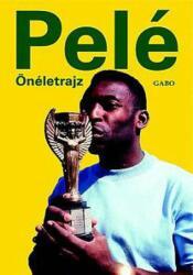 Pelé önéletrajz (2010)
