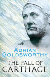 Fall of Carthage (ISBN: 9780304366422)