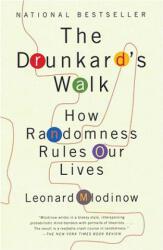 The Drunkard's Walk (ISBN: 9780307275172)