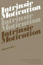Intrinsic Motivation (2011)