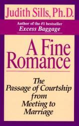 A Fine Romance (ISBN: 9780345385710)
