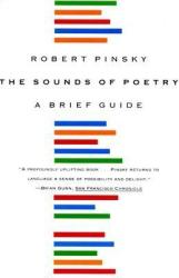 Sounds of Poetry (ISBN: 9780374526177)