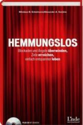 Hemmungslos, m. CD-ROM - Nikolaus Enkelmann, Alexander A. Gorjinia (2014)