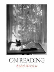 On Reading (ISBN: 9780393066562)