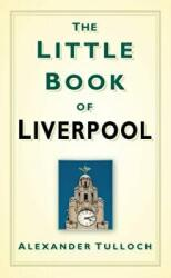 Little Book of Liverpool (2011)
