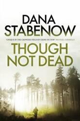 Though Not Dead (2014)