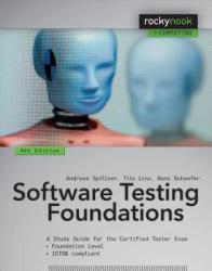 Software Testing Foundations (2014)