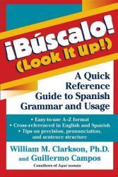 ! Bascalo! (ISBN: 9780471245605)