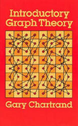Introductory Graph Theory (ISBN: 9780486247755)