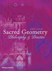 Sacred Geometry - Robert Lawlor (ISBN: 9780500810309)