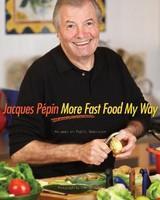 Jacques P (ISBN: 9780618142330)
