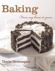 Baking: From My Home to Yours (ISBN: 9780618443369)