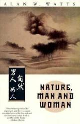 Nature, Man and Woman (ISBN: 9780679732334)