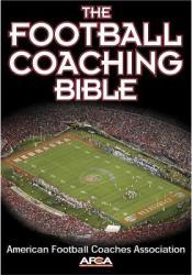 The Football Coaching Bible (ISBN: 9780736044110)