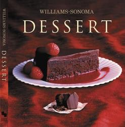 Williams-Sonoma Collection: Dessert (ISBN: 9780743226431)
