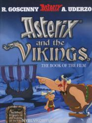 Asterix and the Vikings (ISBN: 9780752888767)