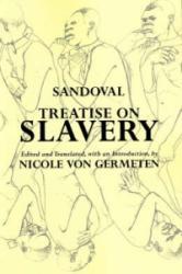 Treatise on Slavery (2008)