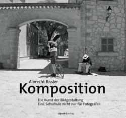 Komposition (2014)