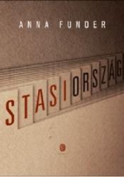 Stasiország (2014)