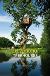 Exceptional Treehouses (ISBN: 9780810980488)
