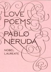 Love Poems (ISBN: 9780811217293)