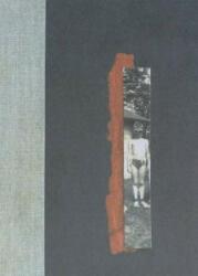 Nox (ISBN: 9780811218702)