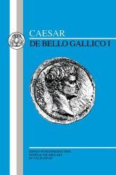 Gallic War - aesar (ISBN: 9780862921774)