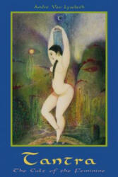 Tantra (ISBN: 9780877288459)