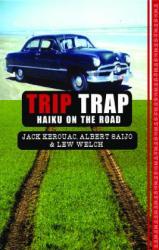 Trip Trap (ISBN: 9780912516042)