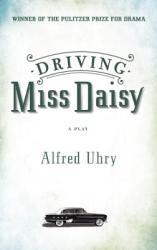 Driving Miss Daisy (ISBN: 9780930452896)