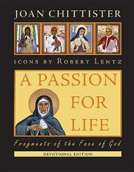 A Passion for Life: Fragments of the Face of God (2014)